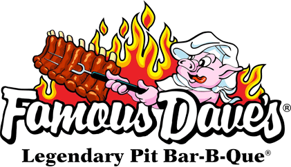 Famous Dave S Orland Park Il Bbq Restaurant Award Winning