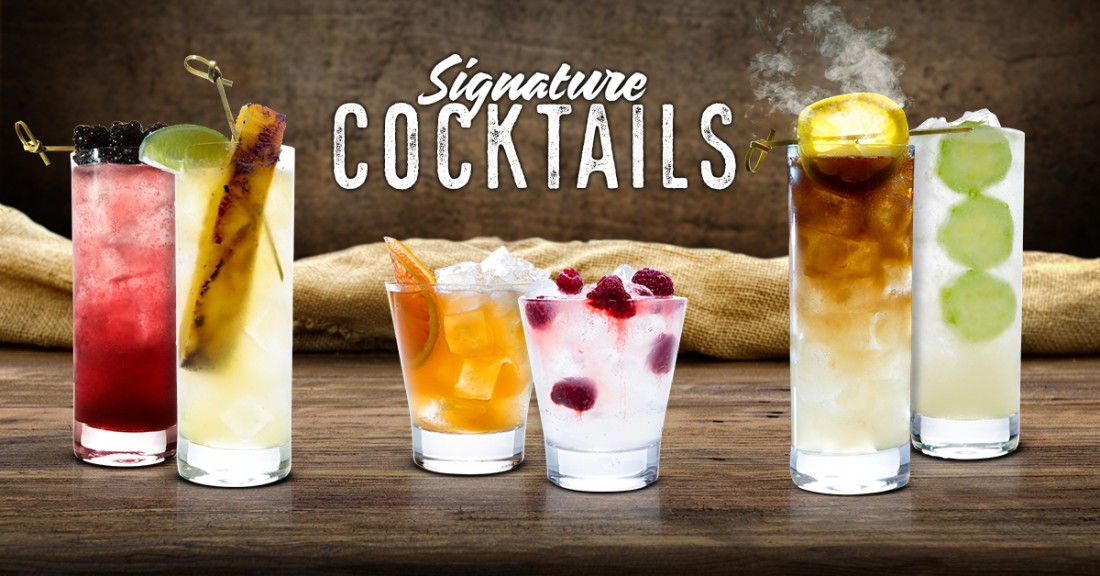 Smokin' Deals - Famous Dave's Chicago - FD10416_CORP_Signature-Beverage_LandingPage
