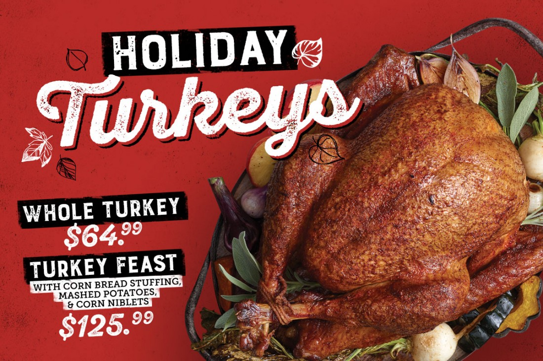 Holiday Specials - Famous Dave's Chicago - FD13738142_FRAN_Blue-Ribbon_Turkey-Local-Feature