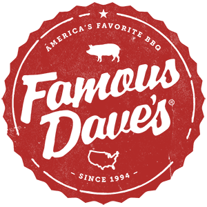 Donation Request: BBQ Charity | Famous Dave's Chicago