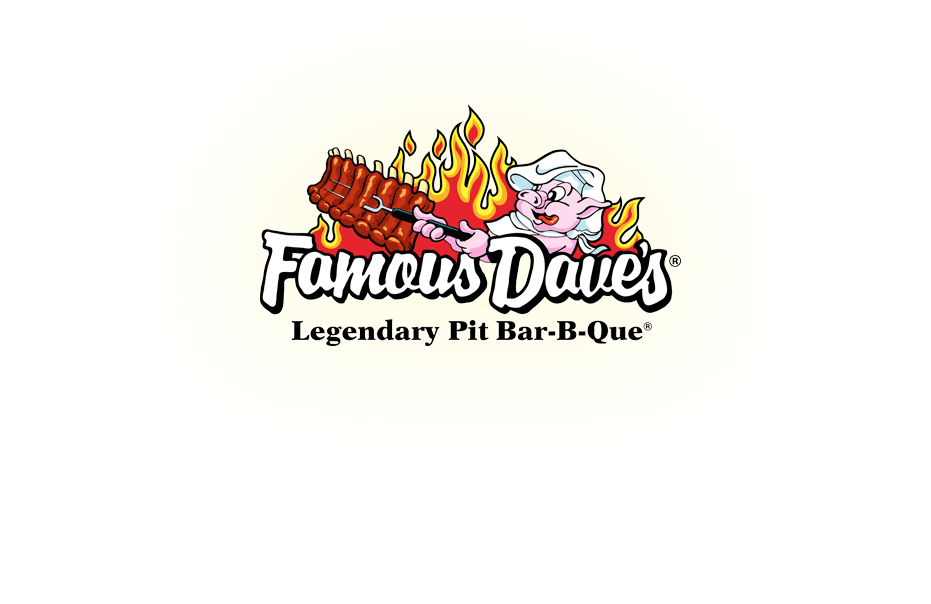 Famous Dave's Chicago